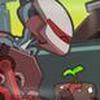 Game Transformer tìm nước
