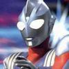 Game Ultraman Thu Thập Ngôi Sao
