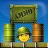 Game Bảo vệ người lính