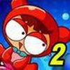 Game Boom Online 2