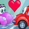 Game Cars tìm người yêu