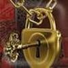 Game Chìa khóa vàng bị mất