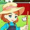 Game Cô gái nông trại