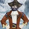 Game Cướp biển râu quai nón