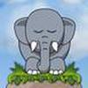 Game Đánh thức voi dậy