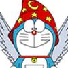Game Doraemon thử tài trí nhớ