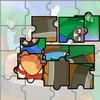 Game Ghép hình