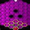 Game Hexxagon