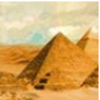 Game Khám phá Ai Cập