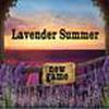 Game Khu vườn Lavender