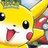 Game Lật bài Pokemon