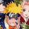 Game Naruto tìm điểm khác nhau