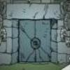 Game Ngôi đền bí mật