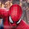 Game Người nhện 2