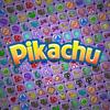 Game Pikachu Pokemon