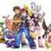 Game Quả cầu pokemon 2