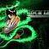 Game Rock Lee oẳn tù tì