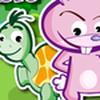 Game Rùa và Thỏ