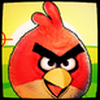 Game Săn Angry birds