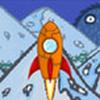 Game Tên lửa siêu tốc 2