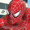 Game Thách thức người nhện