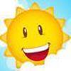 Game Thắp mặt trời