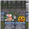 Game Tiêu diệt cướp biển 3