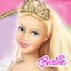 Game Tìm chữ với Barbie Girl