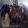 Game Tìm chữ với Transformer