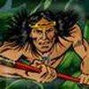 Game Tìm điểm khác nhau với người da đỏ