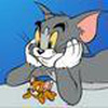 Game Tom Và Jerry 2