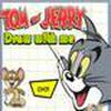 Game Tom và Jerry đi học