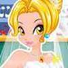 Game Winx Stella Và Tiệc Cưới