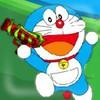 Game Doraemon Và Nobita Lấy Bao Lì Xì 2