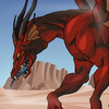 Game Hiệp Sĩ Diệt Rồng