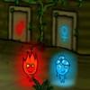 Game Lửa và nước version mới nhất chú bé lửa và cô gái nước