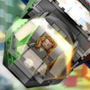 Game Siêu Nhân Lego Avengers