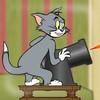 Game Tom Jerry Ăn Cắp Pho Mát