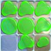 Game 10 Giọt Nước