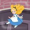 Game Alice Lạc Vào Xứ Thần Tiên