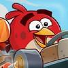 Game Angry Bird Tìm Lỗi