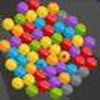 Game Bắn bong bóng 7