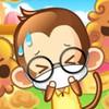 Game Bảo vệ khỉ cầu vồng