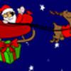 Game Bắt Quà Noel