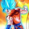 Game Bí Ẩn Dragon Ball Z