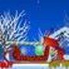 Game Cân bằng quà Noel