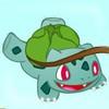 Game Chiến Dịch Huấn Luyện Pokemon