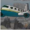 Game Chuyến bay tận thế