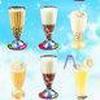 Game Chuyên gia pha trà sữa