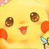 Game Cửa Hàng Sushi Pokemon